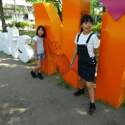 Kimg0376