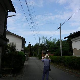 Kimg1474