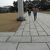 Kimg2910