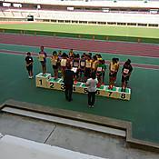 Kimg4067