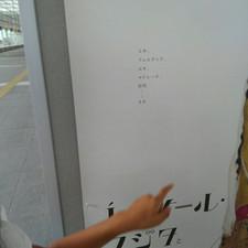 Kimg4128